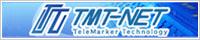 TMT-NET